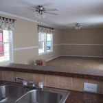 Manufactured Home And Mobile Floor Plans Cortland