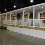 Manufactured Home And Mobile Floor Plans Decatur