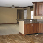 Manufactured Home And Mobile Floor Plans Diederik