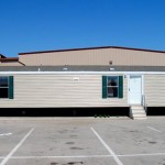 Manufactured Home And Mobile Floor Plans Evergreen