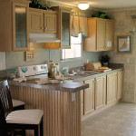 Manufactured Home And Mobile Floor Plans Langdon