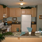 Manufactured Home And Mobile Floor Plans Mcgregor