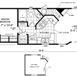 Manufactured Home And Mobile Floor Plans Sayville