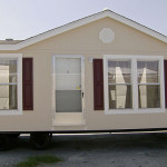 Manufactured Home And Mobile Floor Plans Vanguard