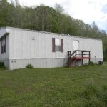 Manufactured Home Barn Country Acreage Liberty Kentucky