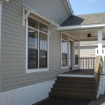 Manufactured Home Buyers Checklist Part Mhvillage Newsletter
