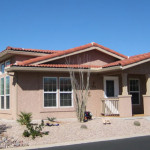 Manufactured Home Communities Mobile Parks