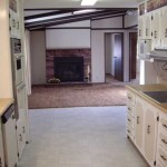 Manufactured Home Community Boise Auction