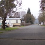 Manufactured Home Community Grants Pass Oregon