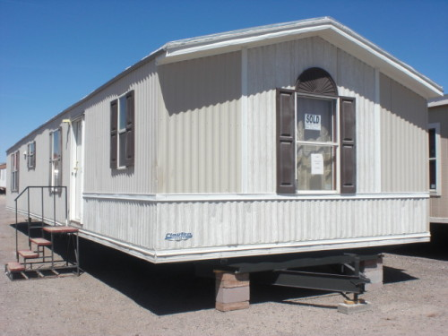 Manufactured Home Dealer New Mobile Homes Modular