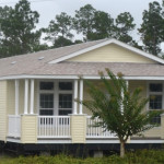 Manufactured Home Dealers Panama City Modular