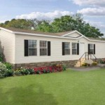 Manufactured Home Floor Plan Clayton Brookfield Classic
