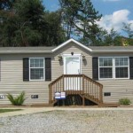 Manufactured Home Floor Plan Clayton Charleston Cmb