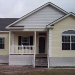 Manufactured Home Floor Plan Clayton Colony Bay Modular