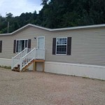 Manufactured Home Floor Plan Clayton Giles Arlington Priced