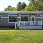 Manufactured Home Floor Plan Clayton House Eho
