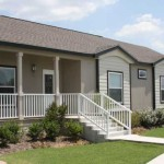 Manufactured Home Floor Plan Clayton Karsten