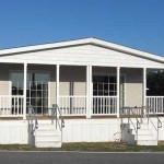 Manufactured Home Floor Plan Clayton Norris Porch Pen