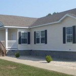 Manufactured Home Floor Plan Clayton Serenity Nsi
