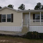 Manufactured Home Floor Plan Clayton The Beach House Fre