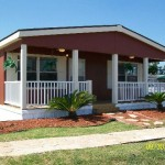 Manufactured Home Floor Plan Palm Harbor Homes The Great Escape