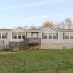 Manufactured Home For Sale Dayton Pittsburgh Pennsylvania