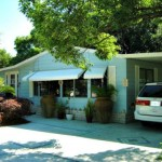 Manufactured Home For Sale Florida Whispering Pines Blvd Kissimmee