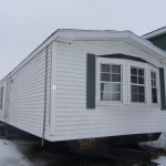 Manufactured Home For Sale Holly Park