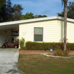 Manufactured Home For Sale North Fort Myers
