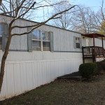 Manufactured Home For Sale Picture Image Use