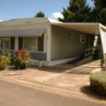 Manufactured Home For Sale South Pacific Hwy Medford Oregon