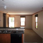 Manufactured Home For Sale Three Bedroom Full Bath New