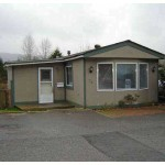 Manufactured Home For Sale Triple Creek Estates Mls