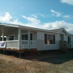 Manufactured Home Listings And Sales Financing