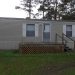 Manufactured Home Mobile Homes For Sale Lake Charles