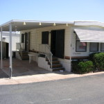 Manufactured Home Parks Arizona Free List Your Ajo