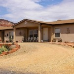 Manufactured Home Pictures Utah House For Sale Kanab