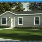 Manufactured Home Previously Owned Mobile Repos Available Thru