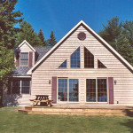 Manufactured Home Prices Michigan
