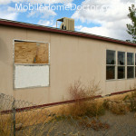 Manufactured Home Repair Projects Mobile Renovation