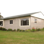 Manufactured Home Supplies And Parts