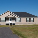 Manufactured Home These Homes Are Becoming Trend For Budget