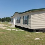 Manufactured Home Under Ready Deliver Mobile For Sale