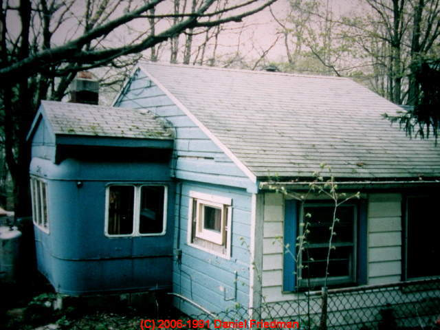 Manufactured Home What Does Mean Proper Usage And