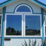 Manufactured Home Window Replacement