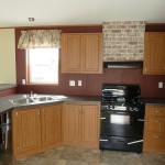 Manufactured Homes And Mobile Bateman Gallery