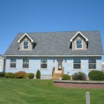 Manufactured Homes And Modular For Northern New York Vermont
