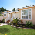 Manufactured Homes Are The Future Housing America
