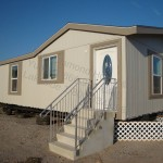Manufactured Homes Clayton Golden West Blue Diamond Home