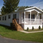 Manufactured Homes Clifton Park Affordable Housing For